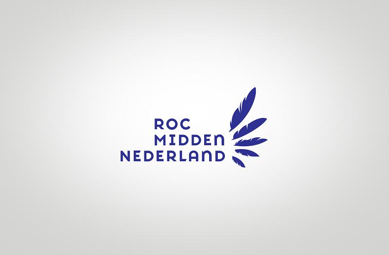 ROC Midden Nederland gunt OptiVolt opdracht