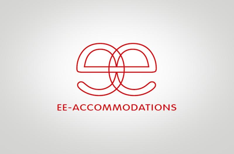 E&E Accommodations gunt OptiVolt de opdracht
