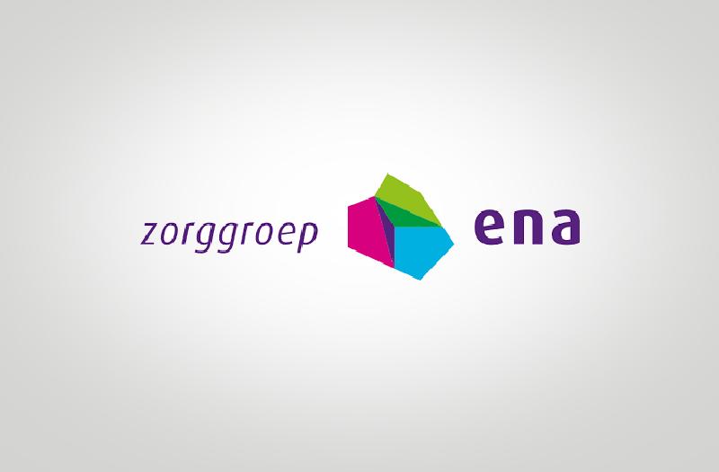 Opdracht zorggroep ENA