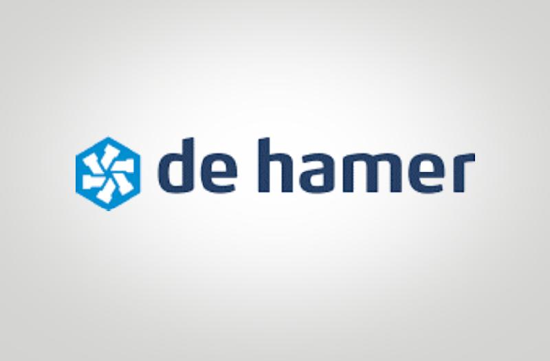 BTE de Hamer Heumen