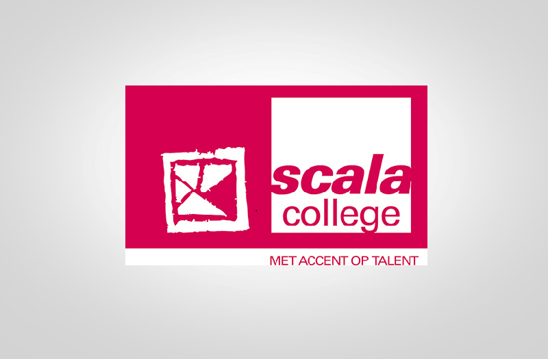 Energiescan Scala College