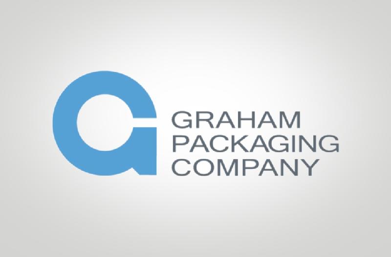 Graham Packaging Company BV