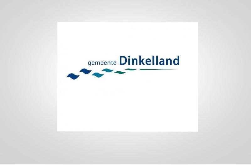 Gemeente Dinkelland