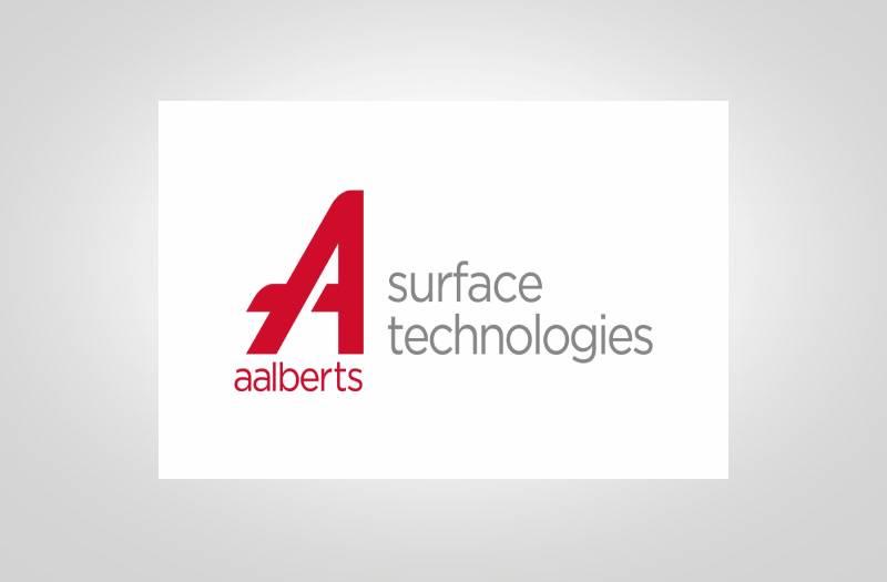 Aalberts Surface