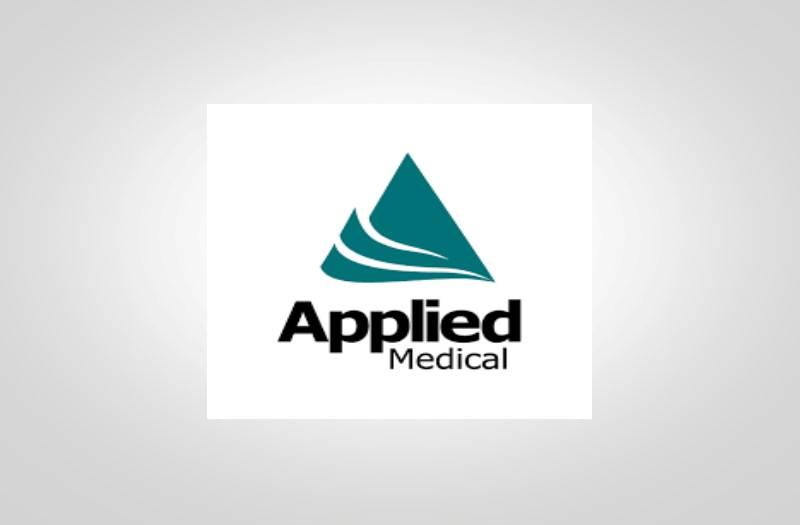 Applied Medical Europe BV