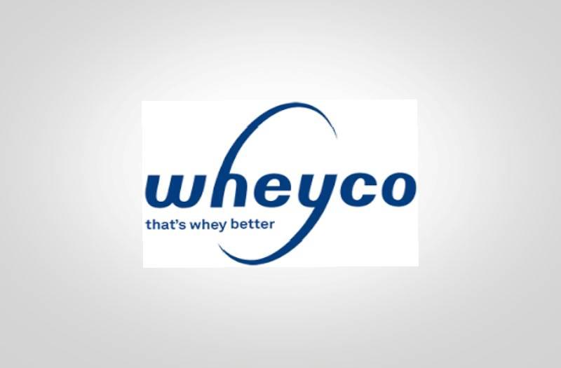 Wheyco