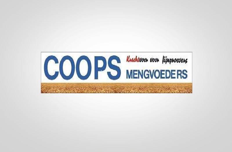 Coops Mengvoerders BV