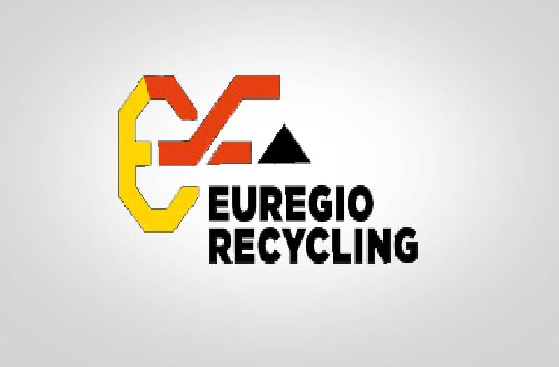 Euregio Recycling BV