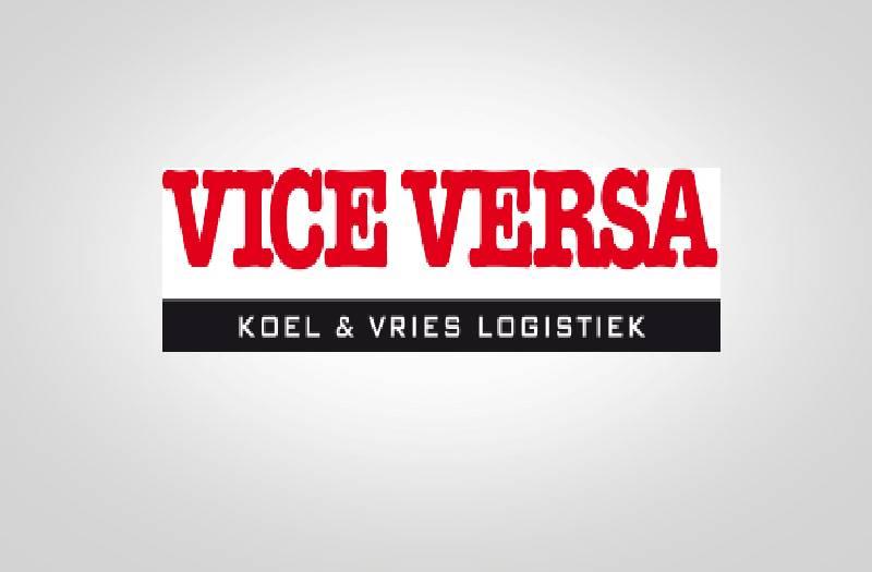 Vice Versa Koelvrieshuis B.V.